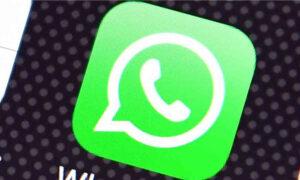 WhatsApp ya no funcionara en algunos teléfonos móviles