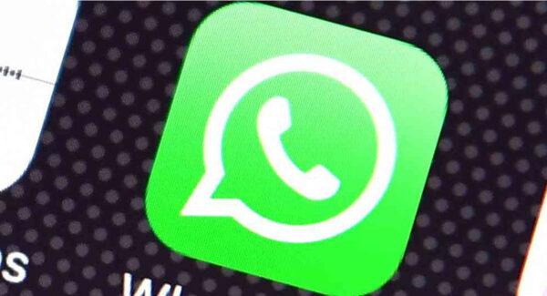 whatsapp ya funcionara más en ciertos dispositivos