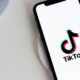 TikTok se podrá descargar en EEUU