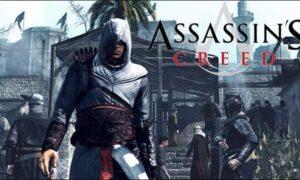 5 sagas de videojuegos con historias sorprendentes