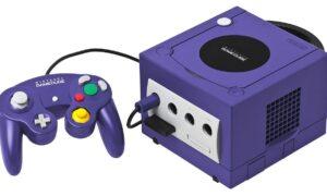 GameCube: 6 momentos emblemáticos que la consola ofreció