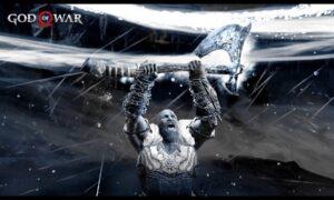 Los 8 momentos más icónicos de God of War