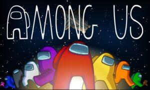Todo sobre Among Us, el juego del momento para PC y Smartphones