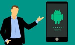 MIUI, EMUI y One UI: ¿Qué tan diferentes son las versiones de Android?
