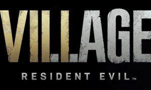 Resident Evil Village, el nuevo juego para PS5, Xbox Series X y PC