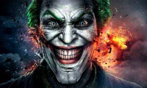 Los 5 villanos más malvados de los videojuegos