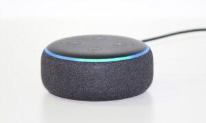 ¿Es Amazon Echo el mejor altavoz inteligente?