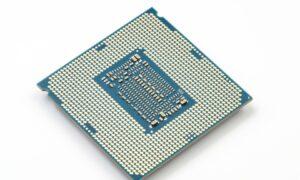 Procesadores Pentium: Nomenclatura y rendimiento