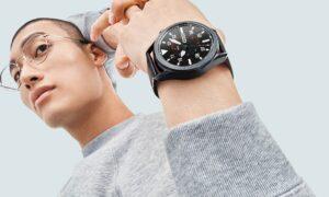 Los 3 mejores smartwatches de Samsung del 2021
