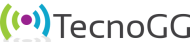 TecnoGG.com